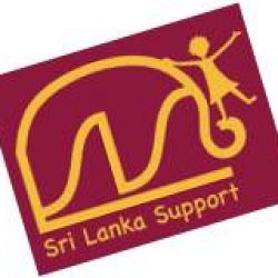 Sri Lanka Support